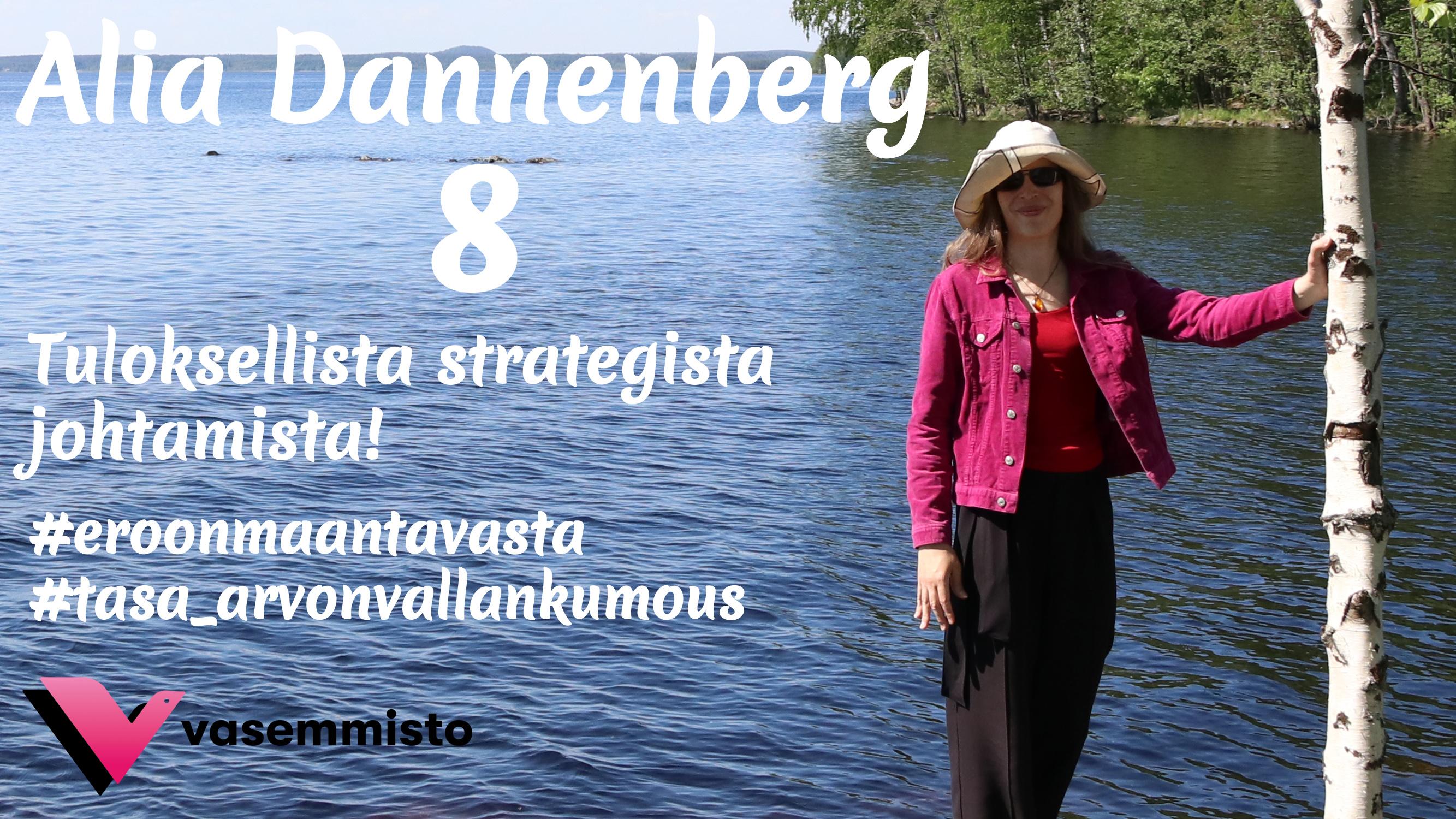 Kuva: Susanne Ekborg